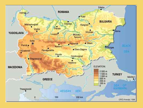 bulgaria map with Bulgariavsitaly on Harta Venus likewise 5576346908 in addition Mapa in addition 3581552540 additionally Bulgariavsitaly.
