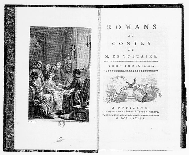 voltaires commentary on optimism religion and greed Transcript of banned books: voltaire's candide  of satire as social commentary on  on the contemporary doctrine of optimism and philosophers had.
