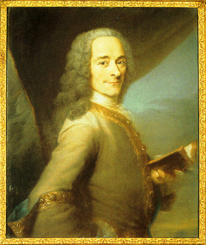 voltaire pope essay on man Essays and criticism on alexander pope - pope, alexander (literary criticism (1400-1800).